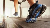 Memiliki tubuh sehat dan ideal hanya akan menjadi wacana jika Anda gagal melewati satu bulan pertama nge-gym. Supaya berhasil, ini caranya (iStockPhoto)