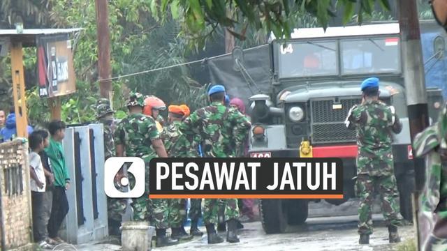 evakuasi hawk thumbnail