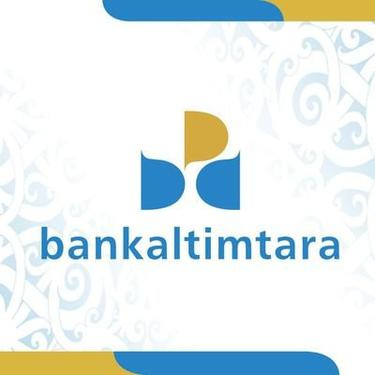 Bankaltimtara