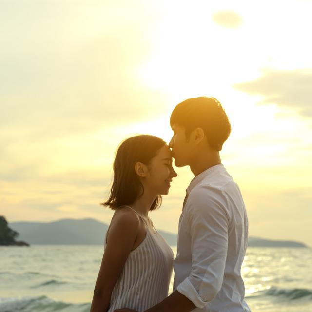 25 Kata Kata Bahagia Bersamamu Romantis Dan Bikin Baper