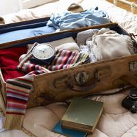 Supaya kamu bisa 'traveling' dengan nyaman, ketahui tips 'packing' untuk koper berikut ini.
