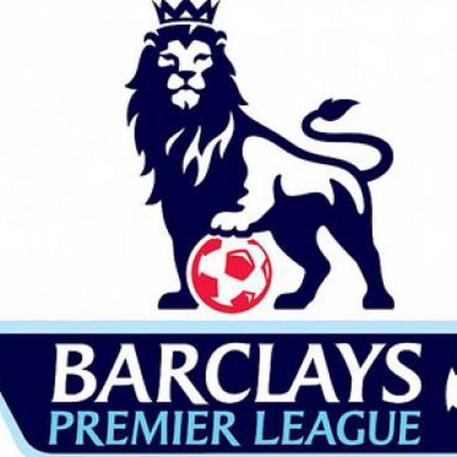 Klasemen Liga Inggris Spurs Gusur Arsenal Mu Mengancam Bola Liputan6 Com