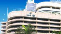 bank bjb. (Foto: Istimewa)