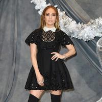 Kim Kardashian dan 4 Selebriti yang Terlihat Seksi dengan Babydoll Dress (Jordan Strauss/Invision/AP/REX/Shutterstock/HollywoodLife)