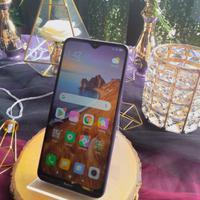 Smartphone untuk liburan. (Foto: Fimela/ Iffah Nurahmah)