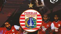 Liga 1 - Ilustrasi Logo Persija Jakarta BRI Liga 1 (Bola.com/Adreanus Titus)