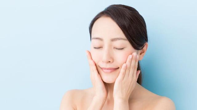 [Bintang] Ilustrasi Perawatan Wajah