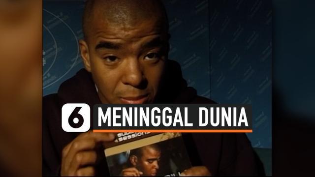 THUMBNAIL DJ MENINGGAL