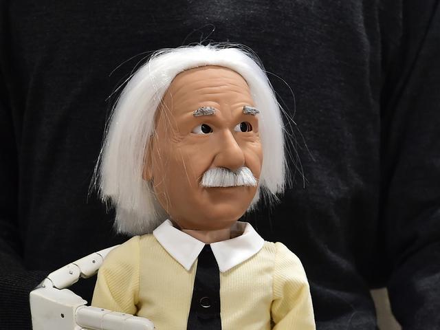 50 Kata Mutiara Albert Einstein Tentang Cinta Dalam Kehidupan Yang Sesuai Logika Hot Liputan6 Com