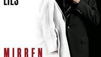 Poster film The Good Liar. (Foto: Dok. IMDb/ Dok. New Line Cinema)