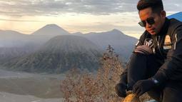 Andik Vermansah memulai kariernya dengan Persebaya U-18. Dengan Persebaya U-18, Andik berhasil memenangkan Liga Pemuda Regional Jawa Timur pada tahun 2007. Dan pada tahun itu, Andik berhasil membawa medali emas ke kota Surabaya di Pekan Olahraga Provinsi.(Liputan6.com/IG/@Andikvermansah)