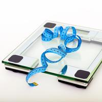 berat badan   pexels.com/@pixabay