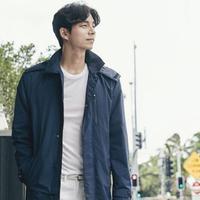 Gong Yoo comeback berakting usai bermain di Goblin.  (Instagram/gongyoo7010)