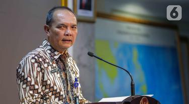 Imigrasi Tolak 126 WNA Masuk Indonesia Terkait COVID-19