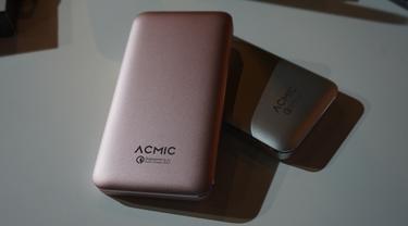 Acmic A10PRO