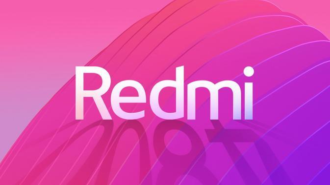 Varian Warna Redmi 9 Bocor di Internet, Apa Saja?