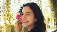 Putri Marino [foto: instagram.com/chicco.jerikho]