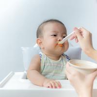 5 Resep MPASI ala Nusantara untuk Anak (Baby Foto/Shutterstock)