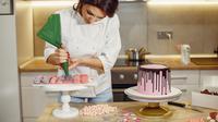Ilustrasi kue ulang tahun | Gustavo Fring dari Pexels