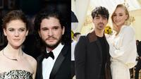 Pemeran Game Of Thrones (sumber: boredpanda/teenvogue)