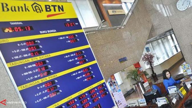 Bank Btn Buka Jam Berapa Di Bulan Ramadhan - Ramadhan Karim