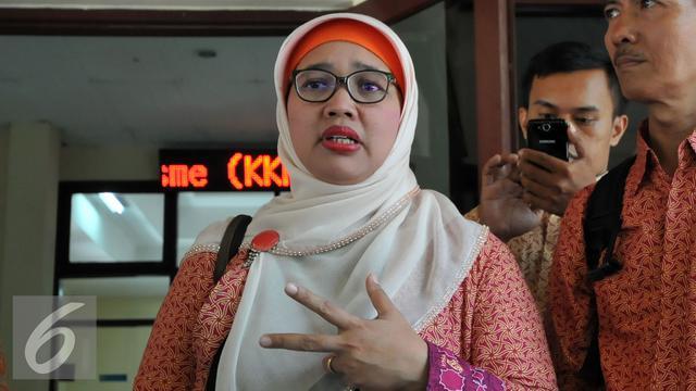 Ahok Tertawa Dengar Gugatan Mantan Kepsek SMA 3 Dikabulkan PTUN ...