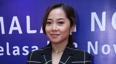 [Fimela] Karina Salim FFI 2019
