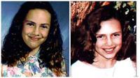 1-10-1993: Penculikan Sadis Bocah Cantik Ubah Hukum di California (NPR)