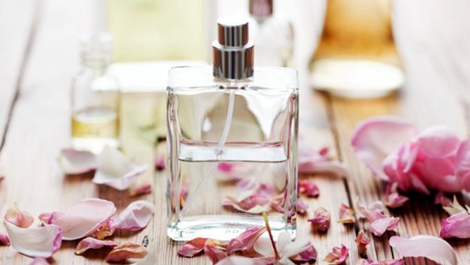 Bedanya Parfum Jenis Eau De Parfum Dan Eau De Toilette Beauty