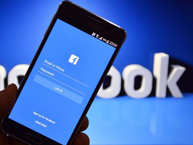 Akun Facebook Kamu Diretas? Segera Lakukan Langkah Ini - Tekno Liputan6.com