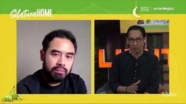 Berita Video Mantan Kapten Timnas Indonesia, Ponaryo Astaman Berbagi Tips Untuk Pesepak Bola Ditengah Pandemi COVID-19