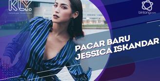 Jessica Iskandar kabarnya sudah mulai membuka hatinya untuk seoran pria, dalam sebuah acara bersama beberapa anggota Girls Squad belum lama ini, terpetik kabarr jika Jessica sudah mempunyai kekasih yang berprofesi sebagai dokter.