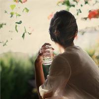 Ketika kebutuhan akan air sudah terpenuhi, maka perubahan-perubahan ini yang akan terjadi pada tubuhmu.