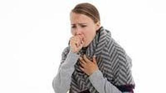 Mengenal Asma, Alergi dan Bronchitis