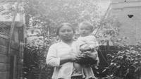 Tidak banyak yang tahu, seorang pembantu rumah tangga (prt) dari Indonesia pernah menjadi pahlawan bagi Israel. Seperti apa kisahnya?