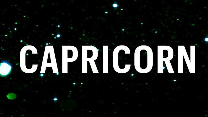 88+ Gambar Bintang Capricorn Paling Bagus