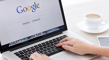 Cara Mudah Browsing Tanpa Koneksi Internet di Semua Browser