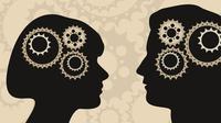 Berikut adalah berbagai hal yang harus dilakukan setiap hari untuk membuat pikiran Anda menjadi lebih cerdas.