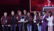 Jumpa Pers Piala Presiden Esports 2020 (Ist)