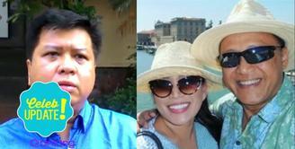 Vidi Galenso selaku kuasa hukum istri Mario Teguh, Linna Teguh menjelaskan apa saja hasil sidang pada hari ini, Jumat (16/9) dan bukti apa saja yang ditambahkan ke kepolisian.