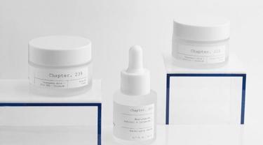 Terobosan Perawatan Kulit Berbasis Ilmu Pengetahuan Lewat Skin Academy