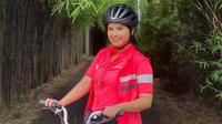 Annisa Pohan (Sumber: Insatgram/annisayudhoyono)