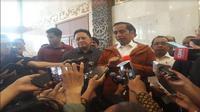 Presiden Joko Widodo (Foto:Merdeka.com/Dwi Aditya Putra)