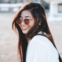 ilustrasi perempuan/Photo by Don Delfin Espino on Unsplash