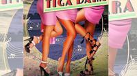 Poster Ini Kisah Tiga Dara