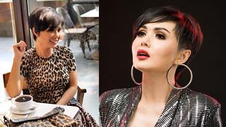 Model Rambut Pendek Terbaru Berita Foto Video Fimela Com