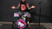 Mike Portnoy (Loudwire.com)