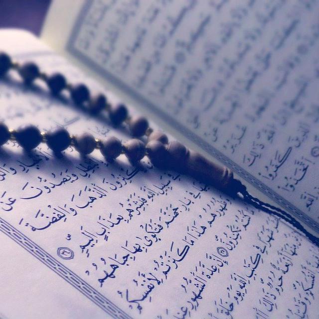 37 Kata Kata Indah Islami Dari Al Qur An Dan Hadis Ragam Bola Com