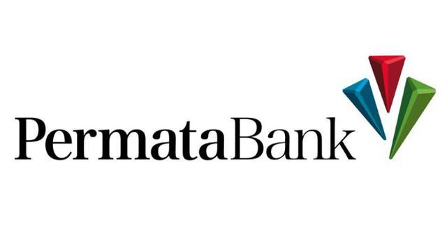 Hasil gambar untuk Permata Bank