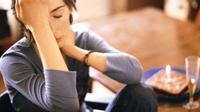 Makanan dan Minuman yang Dapat Memicu Migrain